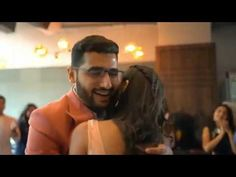 Spuer cute flash mob dancing and proposing - YouTube Proposal Videos, Proposals, Love Story, Dancing, Bride, How To Plan, Couples, Cute, Youtube