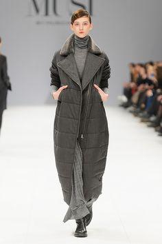 Неоклассика, casual и black tie Urban Fashion, Fashion Looks, Womens Fashion, Modest Outfits, Stylish Outfits, Clothing Hacks, Winter Fashion Outfits, Sweater Coats, Winter Coat
