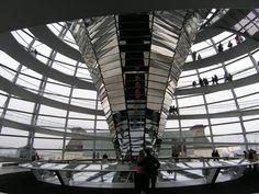 Reichstag_ Berlín