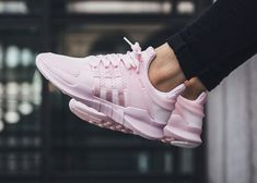 18 Of The Girliest Sneakers You'll Ever Lay Your Eyes On - Wheretoget