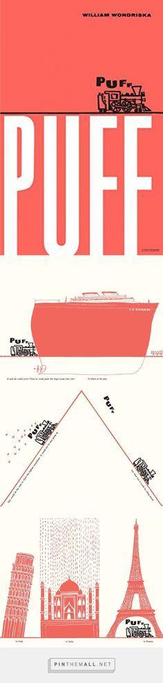 Risultati immagini per sydney smith illustrator