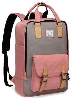 0556d50bb91a 12 Best Backpack 2018 images