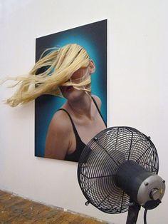 Adam Parker Smith artist (7)