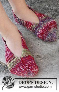 http://lamagliadimarica.com/2012/10/08/pantofole-facili-misure-fino-alla-37/