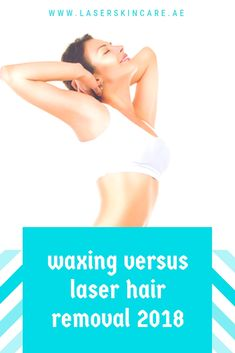 Is waxing superior to laser hair removal? As I would like to think, yes. As an authorized working in Boston for more than 12 years, I have had this talk with numerous customers about which is better. Permanent Laser Hair Removal, Happy Minds, Happy Skin, Moisturizer With Spf, Prevent Wrinkles, Wash Your Face, Combination Skin, Pimples, Oily Skin