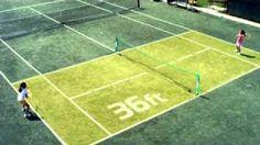 Resultado de imagen para tenis play and stay