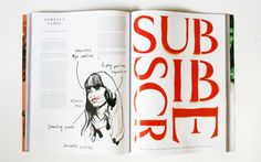 Editorial - beedavies