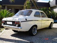 Peranna MK1 and 1600GT Escort Mk1, Ford Escort, Classic Motors, Classic Cars, Retro Cars, Vintage Cars, Mk 1, Cars Uk, Garage House