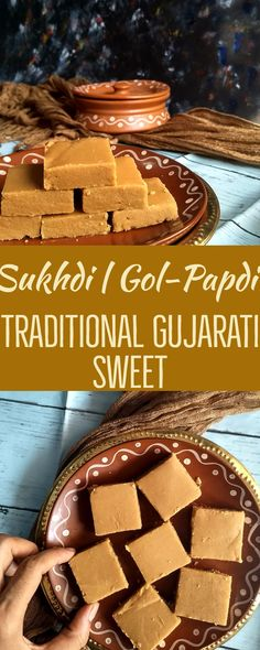 Indian Dessert Recipes, Indian Sweets, Sweets Recipes, Diwali Recipes, Snack Recipes, Cooking Recipes, Healthy Recipes, Gujarati Cuisine, Gujarati Recipes