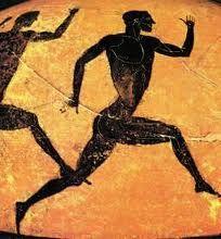 Greek marathon vector - Google 搜索