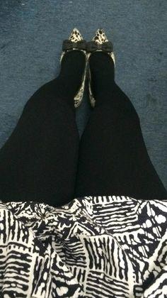 Leging