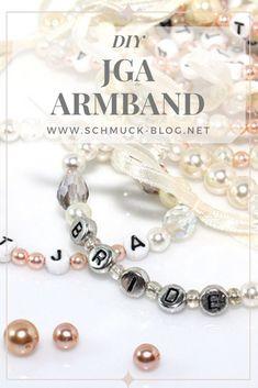 Diy Mode, Diy Schmuck, Super, Bracelets, Wedding, Inspiration, Creative Ideas, Jewelry, Illustration