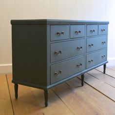 Madeline Grande Dresser Decor, Furniture, Interior, Dresser, Home Furniture, Bedroom, Home Decor, English Farmhouse, Farmhouse Furniture