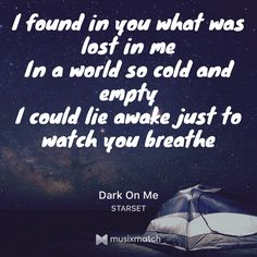 Love this quote! I've made my #LyricsCard via @musixmatch app. Make yours! https://bnc.lt/mxm-app