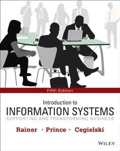 Ashraf 10 aboyomna4101974 on pinterest complete solution manual for introduction to information systems edition by r kelly rainer brad prince casey g fandeluxe Image collections