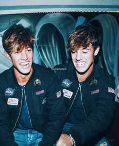 cameron dallas | Tumblr