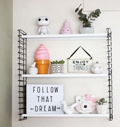 tomado - lightbox - pearlight - icecream - a little lovely company - baymax - disney- home decoration - quote - hello kitty