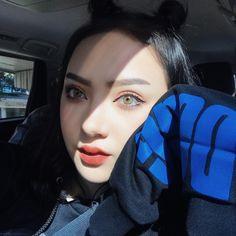 #JannineWeigel (@jannineweigel) • #instagram