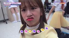 Meme Faces, Funny Faces, Troll Face, Yu Jin, Wholesome Memes, My Sister, K Idols, My Girl, Champion