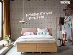 37 besten auping boxspringbetten bilder auf pinterest bed room