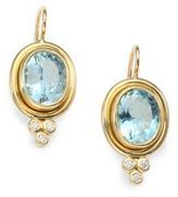 temple-st-clair-classic-color-aquamarine-diamond-18k-yellow-gold-oval-drop-earrings.jpg (164×181)