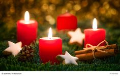 Wir wünschen euch allen eine tolles 3. Adventswochenende. Genießt die Zeit, und wenns euch langweilig wird...die Gansl Lounge ist für euch da! :-) 1 Advent, Pillar Candles, Seasons, Christmas, Crafts, Lounge, Holidays, Google, Winter Time