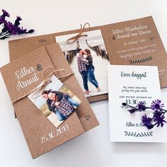 Discover recipes, home ideas, style inspiration and other ideas to try. Woodsy Wedding, Wedding Prep, Our Wedding, Wedding Planning, Anniversary Decorations, Wedding Decorations, Wedding Wishes, Wedding Cards, Scrapbook Letters