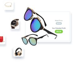 YOU WILL FIND HERE...: SHOPIFY: Start an Affiliate Business Today   Try S... Best Online Stores, Selling Online, Social Media Monitoring Tools, Mobile Deals, Mirrored Sunglasses, Image Editing, Business, Things To Sell, Products