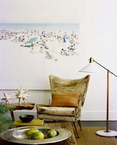 beachside_livingroom.jpg (470×584)