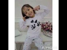 #userepipiu. Pijamas quentinhos e confortáveis com desconto no site!  ht...