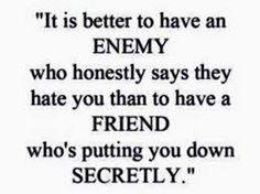 Resultado de imagen para quotes about friends