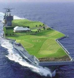 Exciting Great Golf Courses To Play Ideas. Amazing Great Golf Courses To Play Ideas. Yacht Design, Golf Pictures, Best Golf Courses, Military Humor, Yacht Boat, Golf Humor, Funny Golf, Us Air Force, Blog Voyage
