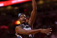 Finding trade partners for Magic's Andrew Nicholson