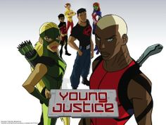 http://en.wikipedia.org/wiki/List_of_Young_Justice_episodes