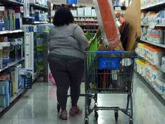 Funny and strange people seen in WalMarts. Funny and strange people seen in WalMarts. Previous parts: People Of WalMart. Part 1 pics) People Of WalMart. Part 2 pics) People of WalM Only At Walmart, People Of Walmart, Walmart Stores, Crazy People, Strange People, Funny Images, Funny Pictures, Old Flame, Crazy Outfits