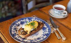 Chez Dee - Potts Point - Restaurants - Time Out Sydney