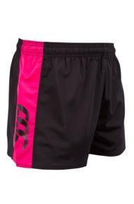 Canterbury Australia Women's Clothing - Summer Touch Short_25