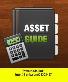 Asset Guide, iphone, ipad, ipod touch, itouch, itunes, appstore, torrent, downloads, rapidshare, megaupload, fileserve