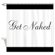 Find This Pin And More On One Of A Kind Shower Curtains By Oneboredlady.