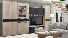 Next Moon az Árukeresőn Tv Unit, Entryway, Moon, Furniture, Home Decor, Products, Houses, Luxury, Entrance