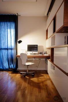 Restyling básico vivienda