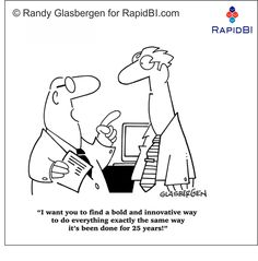 IT: Your Friendly Neighborhood Strategic Business Partner Hr Humor, Geek Humor, Work Memes, Work Quotes, Change Management Quotes, Human Resources Humor, Today Cartoon, Accounting Humor, Classroom Memes