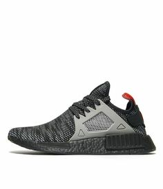 63b5f30da 53 Best Shoes images