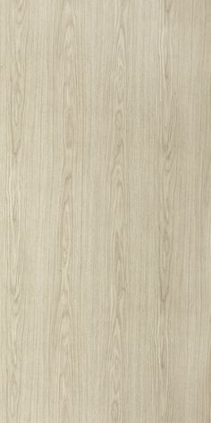 EDL - Ontaria Oak