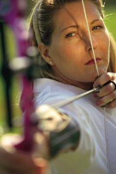 Making the bowstring is certainly one of the easiest parts of making your own bow. Though there are a few different techniques used to make a bow string, the most common is referred to as the ...