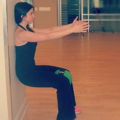 9 Little Moves to Score Sexy, Toned Thighs | Healthy Living - Shine from Yahoo! Canada