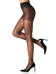 uncomfortable pantyhose Most