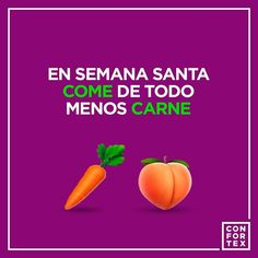 "Recuerda que en Semana Santa no se puede comer ""carne"" aunque nunca dijeron que clase de carne no se podía comer  ...     #comida #comidasana #emoji #comidasaludable #eat #salud #comersano #fruta #carne #fruit #fish #fishes #semanasanta #juevessanto #viernessanto  #confortexcondom #confortex #condones #condoms #safesex #sexoseguro #hot #cool #art #color #love #amor #lovers #happy #instagood #feliz #insta #beso #besos #kiss #instragram #frase #instalove #enjoy #divertido #comersanofrases"