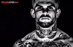 Undefeated local superstar Cody Garbrandt (5-0) will get the chance he's always…