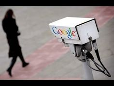 Don't Use Google Chrome! New Bug Lets Sites Listen To Your Microphone